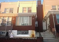 Philadelphia #28538762 Foreclosed Homes