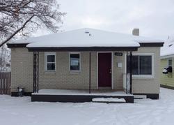 Spokane #28538769 Foreclosed Homes