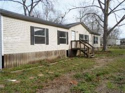 Huffman #28540269 Foreclosed Homes
