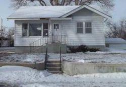 Casper #28540544 Foreclosed Homes