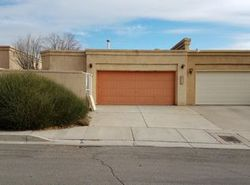 Albuquerque #28540749 Foreclosed Homes