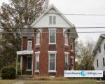 Evansville #28541062 Foreclosed Homes
