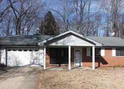 High Ridge #28541384 Foreclosed Homes