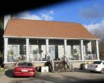 Longview St, Groveland
