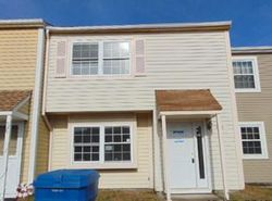 Virginia Beach #28541432 Foreclosed Homes