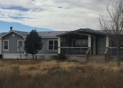 Palomino St, Hagerman, NM Foreclosure Home