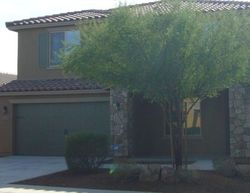 Phoenix #28541603 Foreclosed Homes