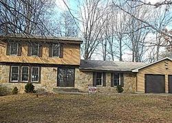 Ellicott City #28541800 Foreclosed Homes