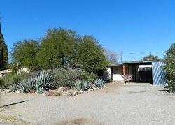 E Paseo Dorado, Tucson