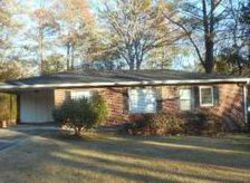 Macon #28542327 Foreclosed Homes