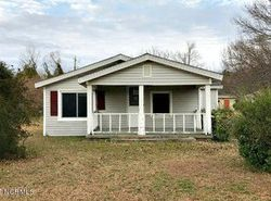 Mcintyre Trl, Wilmington, NC Foreclosure Home