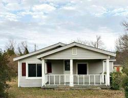 Mcintyre Trl, Wilmington, NC Foreclosure Home