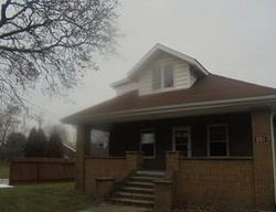 Malvern #28542694 Foreclosed Homes