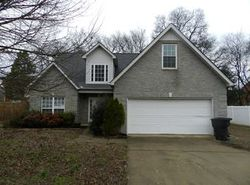 Murfreesboro #28542760 Foreclosed Homes