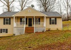 Stafford #28543243 Foreclosed Homes
