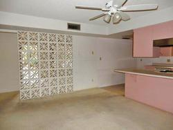 Scottsdale #28544357 Foreclosed Homes