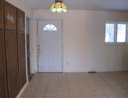 Palmer #28544760 Foreclosed Homes