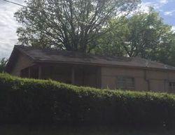 S Pulaski St, Little Rock, AR Foreclosure Home