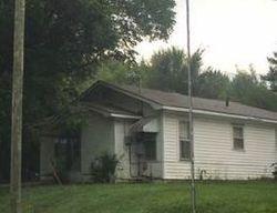 Jonesboro #28544806 Foreclosed Homes