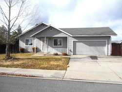 Susanville #28544829 Foreclosed Homes