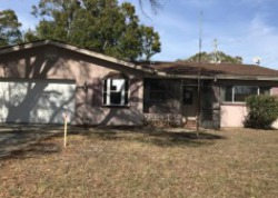 301st Ave N, Clearwater