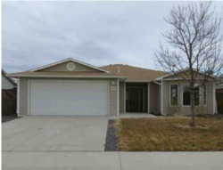 Grand Junction #28544875 Foreclosed Homes