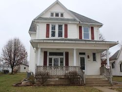 Logansport #28545058 Foreclosed Homes