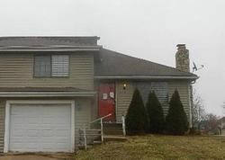 Shawnee #28545080 Foreclosed Homes