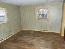 Bridgewater #28545117 Foreclosed Homes