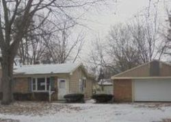 Lansing #28545164 Foreclosed Homes