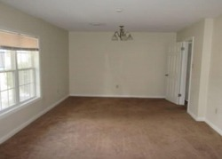 Jackson #28545227 Foreclosed Homes