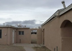 Ethlyn Ave Se, Albuquerque