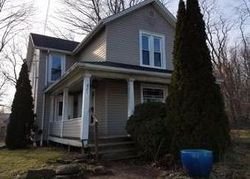 Ravenna #28545364 Foreclosed Homes