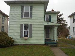 E Winter St, Delaware