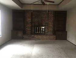 Enid #28545392 Foreclosed Homes