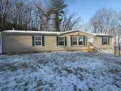 Middleburg #28545407 Foreclosed Homes