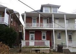 Harrisburg #28545409 Foreclosed Homes