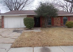Garland #28545490 Foreclosed Homes