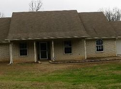 Hallsville #28545523 Foreclosed Homes