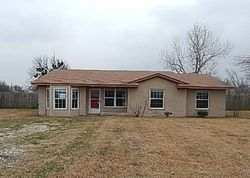 Palmer #28545525 Foreclosed Homes