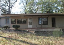 Jasper #28545526 Foreclosed Homes