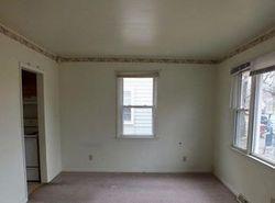 N Whitehill Dr, Petersburg, VA Foreclosure Home
