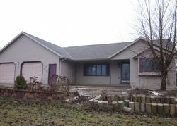 Green Bay #28545576 Foreclosed Homes