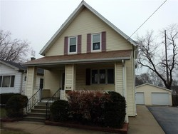 Kenosha #28545583 Foreclosed Homes