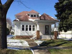 Milwaukee #28545585 Foreclosed Homes