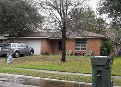 Corpus Christi #28545634 Foreclosed Homes