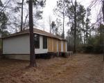 Trinity #28545657 Foreclosed Homes