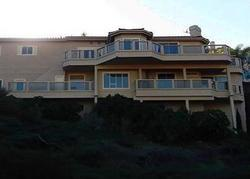 Zocala, San Clemente