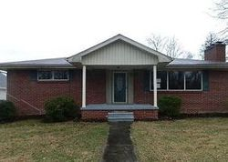 Ashland #28546030 Foreclosed Homes