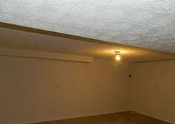 Ashland #28546030 Foreclosed Homes